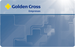 Plano Golden Cross Especial