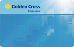 Plano Golden Cross Essencial