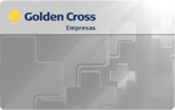 Plano Golden Cross Plena
